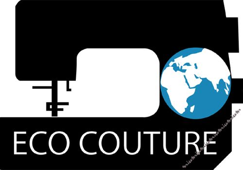 ECO COUTURE